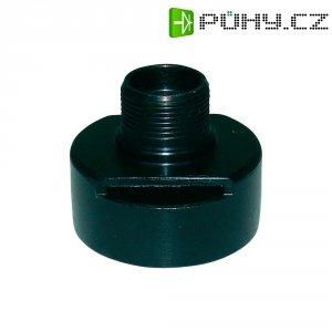 Bubínek spojky bez ozubeného kolečka Reely (XV3132)