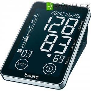 Přístroj k měření krevního tlaku na paži BM 58