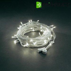 Rozšíření svítícího řetězu Konstsmide, 24 V