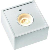 Nástěnné LED svítidlo Sygonix Salino, 33097C, 1x 2,5 W, teplá bílá