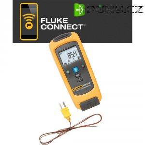 Bezdrátový teploměr Fluke FLK-T3000 FC, -200 až 1372 °C, Fluke Connect, 4401563
