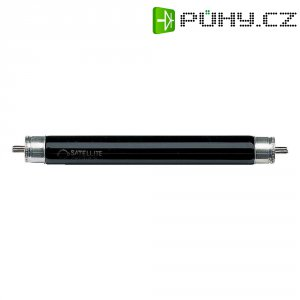 UV trubice s černým světlem Tube lumiere, 18 W, 60 cm