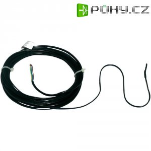 Topný kabel do podlah Arnold Rak, 0,6 - 1,5 m2, 135 W