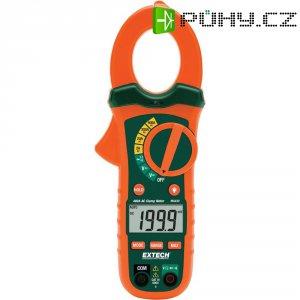 Klešťový multimetr Extech MA430