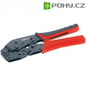 Krimpovací kleště Cimco 101940 , 0,14-6 mm²