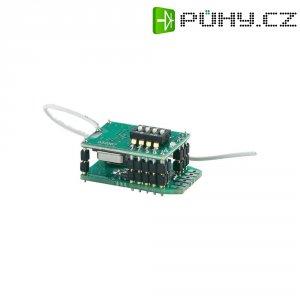 Řídicí jednotka RGB CHROMOFLEX® III RC