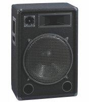 Reprosoustava DJPro-15