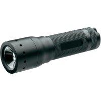 Kapesní LED svítilna LED Lenser P7