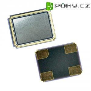 SMD oscilátor EuroQuartz, 30,000 MHz, XO22050UITA