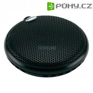 Povrchový mikrofon Samson CM11B