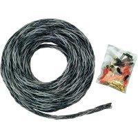 Reproduktorový kabel Sinus Live, 8pólový, 10 m
