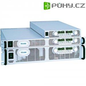 Laboratorní síťový zdroj TDK-Lambda, GEN-60-25/LN, 0 - 60 V/DC, 0 - 25 A