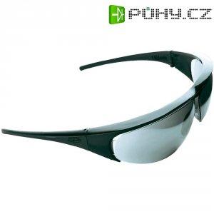 Ochranné brýle Honeywell Millennia, 1000005, zatmavené