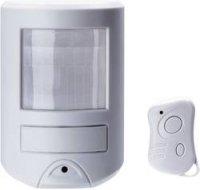 Mini-alarm Cordes CC-400 CC-400, 85 dB