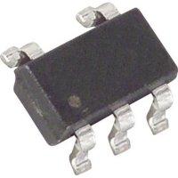 Stabilizátor napětí Linear Technology LT3470ITS8#TRMPBF, SOT-23