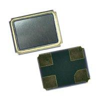 SMD krystal Euroquartz MT/30/30/-40+85/12pF, 20,000 MHz