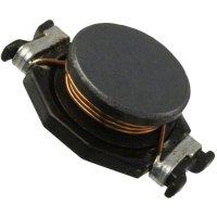 Výkonová cívka Bourns SDR2207-6R8ML, 6,8 µH, 7,5 A, 20 %