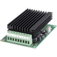 Regulátor otáček 1Q EPH Elektronik GS24S/03/M/DW, 12 - 36 V/DC
