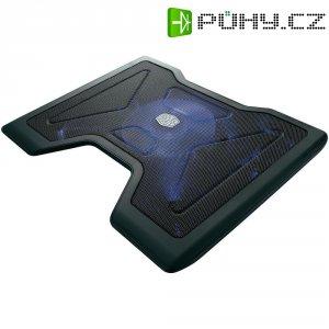 Chladicí podložka CoolerMaster Notepal X2