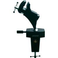 Svěrák s kulovým kloubem Bernstein SPANNFIX ESD 9-205 ESD, Rozpětí (max.): 70 mm