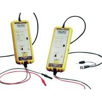 Diferenciální sonda Testec TT-SI 9001, 25 MHz, 1400 V