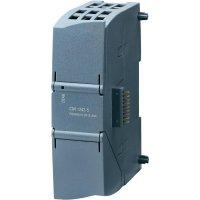 Komunikační modul Siemens CM 1242-5 Profibus Slave (6GK7242-5DX30-0XE0)