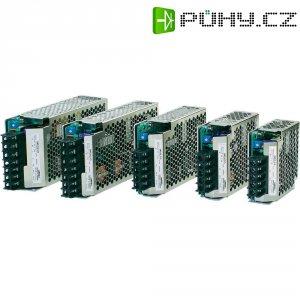 Vestavný napájecí zdroj TDK-Lambda HWS-300-5, 5 V/DC, 300 W