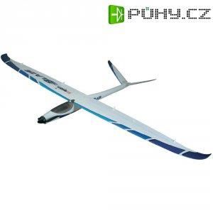 RC model letadla Ripmax Elektrosegler Blaze, 1580 mm, ARF