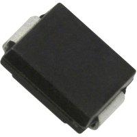 TVS dioda Bourns SMCJ5.0A, U(Db) 6,4 V, I(PP) 100 A