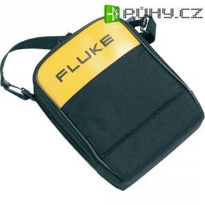 Pouzdro Fluke C115 pro multimetry Fluke řady 11X/20/70/80/170