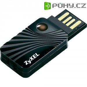 WLAN adaptér Zyxel NWD2205 N300