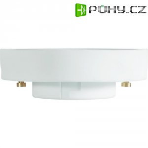 LED žárovka renkforce 230 V GX53 3.5 W = 30 W 1 ks