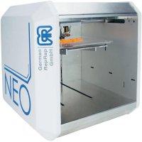 3D tiskárna German RepRap Neo