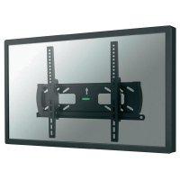 """Nástěnný držák na TV, 58,4 - 129,5 cm (23\"""" - 52\"""") NewStar PLASMA-W240, černý"""