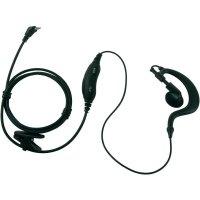 Sluchátka pro zařízení Motorola