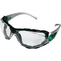 Ochranné brýle Ekastu Sekur Carina Klein Design 12710, 277 374, transparentní