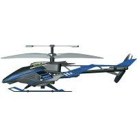 IR vrtulník Silverlit Ninja, 4kanály, RTF