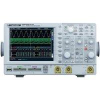 Digitální osciloskop Rohde & Schwarz HMO3042, 400 MHz, 2kanálový