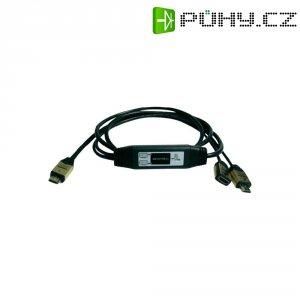 SpeaKa HDMI přepínací kabel 2-1, 2 m