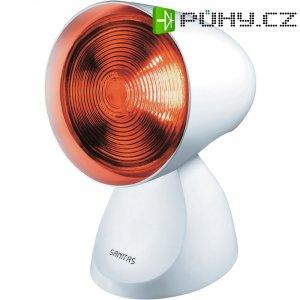 Infračervená lampa Sanitas SIL 16, 617.35, 150 W