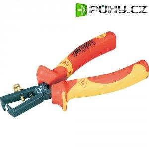 Odizolovací kleště VDE NWS 145-69-VDE-160, Ø 5 mm, 10 mm²