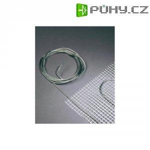 Elektrické podlahové vytápění Arnold Rak FHP2120I, 0.5 x 2 m, 160 W