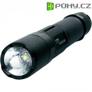 Kapesní LED svítilna LiteXpress Workx 207, LXL446001, černá