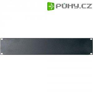 """U panel racku 48,3 cm (19\""""), 2 HE"""