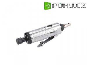 Bruska přímá, 6 nebo 3mm, 22000/min, 6,3bar (0,63MPa), EXTOL PREMIUM, GD 170, 8865030