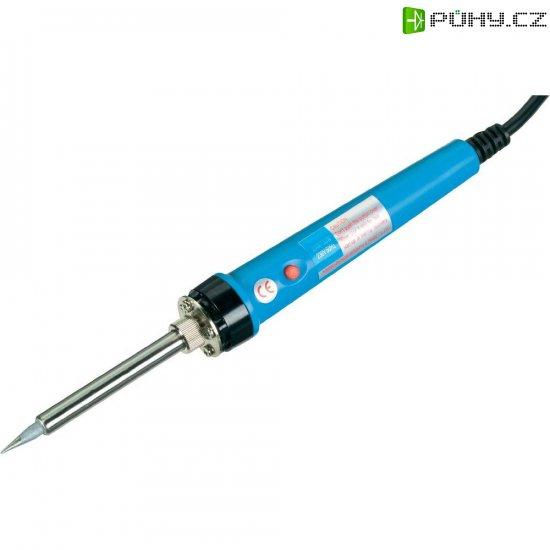 Pájecí pero TOOLCRAFT ZD-70D 20 W 230 V - Kliknutím na obrázek zavřete