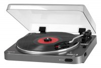 Gramofon SENCOR STT-313U s USB