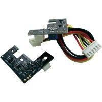 Encodér RP6-ENCv2 pro robota Arexx Asuro RP6