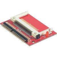 "Konvertor 6,4 cm (2,5\"") IDE na CompactFlash"