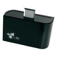 USB DVB-Ttuner pro Android smartphone PCTV AndroiDTV 78e